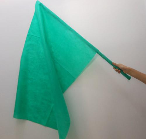 Como fazer bandeira
