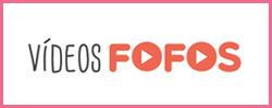 Vídeos Fofos