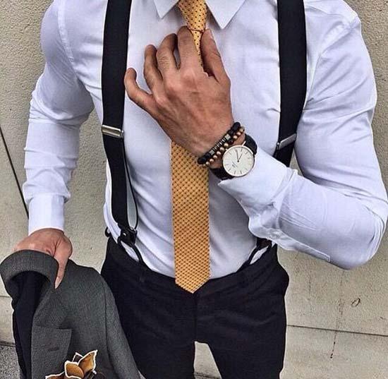como-dar-no-gravata-2