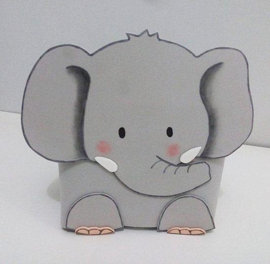 diy-porta-treco-elefante-eva-customizando-artesanato-13