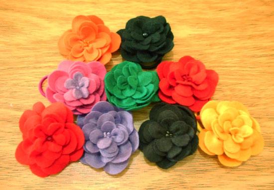 customizando-enfeite-cabelo-flor-feltro-diy-8